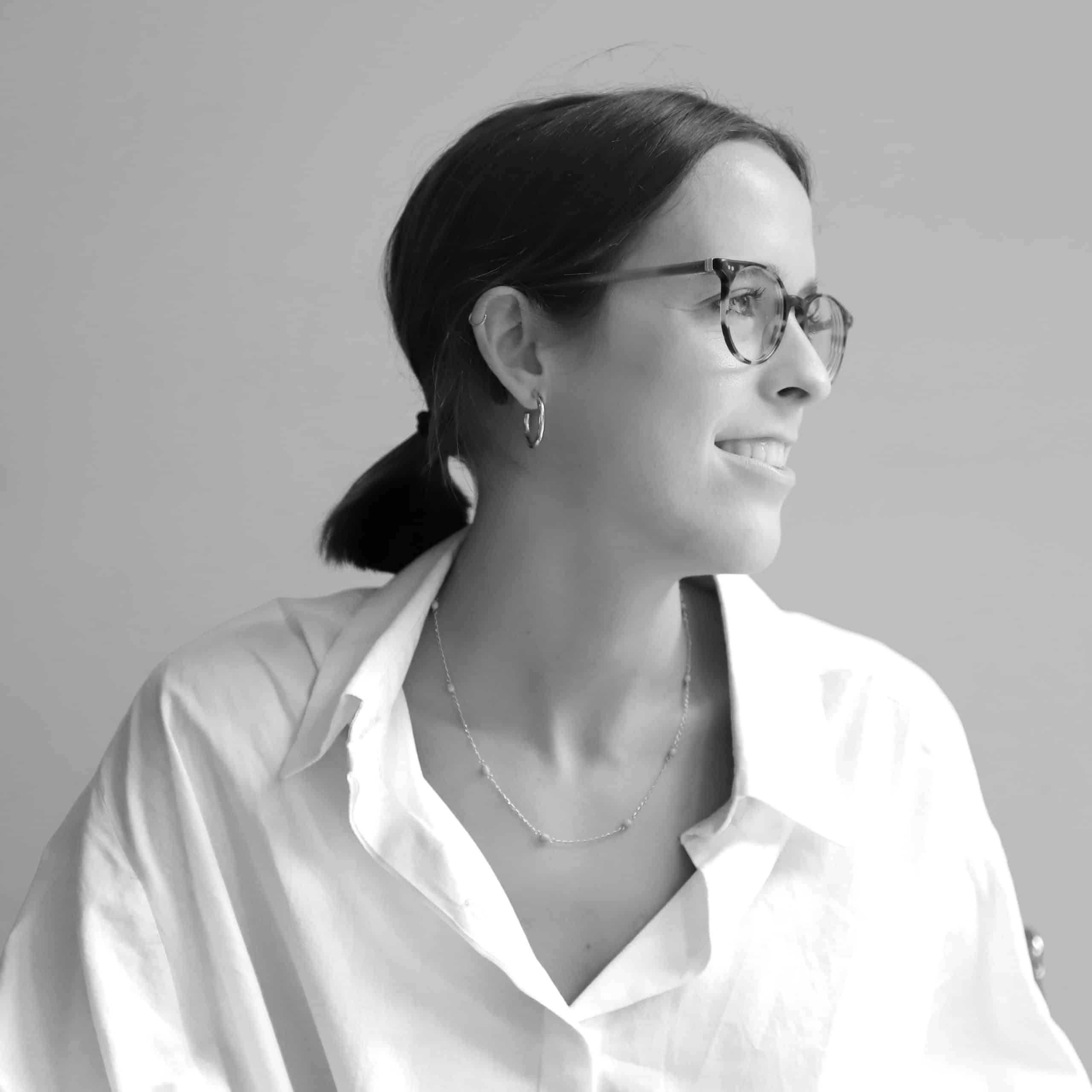 Marina Lladó Oliver
